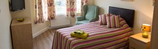 bedroom-320